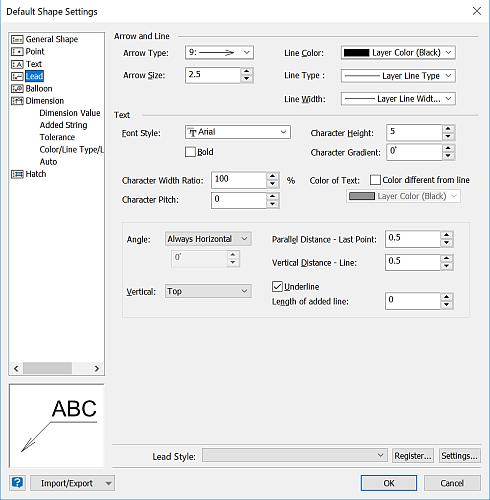 RootPro CAD - 2D CAD Free/Professional Software